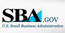 U.S. Small Business Administration & Mountaineer Inc.