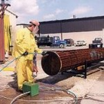 Industrial Services from Mountaineer Inc.